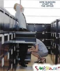 Arquivos e Sisitemas