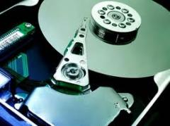 Gerenciamento Eletrônico de Documentos (GED)