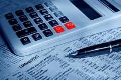 Pagamentos Financeiros