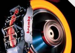 Reparação no sistema de embreagem de automóveis