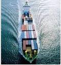 Exportação e Importação direta