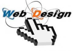 Curso de Web Design