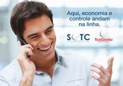 Campanha TeleGestão