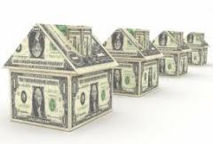 Serviço de locação financeira oposta (compra de