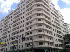 Apartamentos Usados