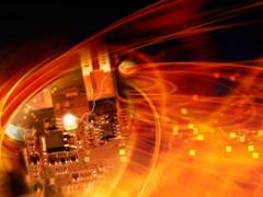 Рrojetos digitais, comunicação sem fio