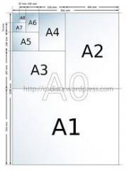 Impressão em Diversos Formatos