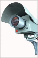 Sistema de CFTV