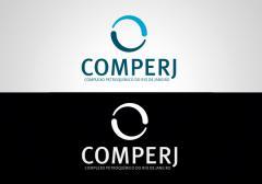 Design Comperj