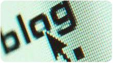 Blog Bio Store