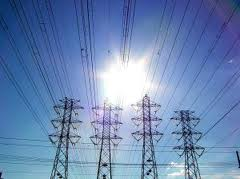 Engenharia elétrica.
