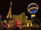 Fabulosa Las Vegas