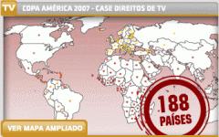 Direitos de TV