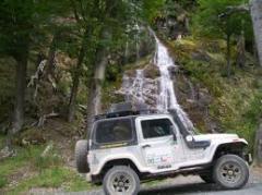 Patagônia El Calafate e El Chaltén Trekking