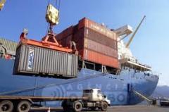 Desembaraço Aduaneiro na Importação