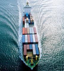 Exportação