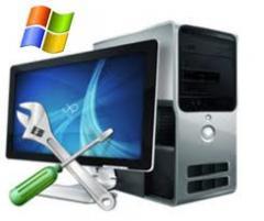 Instalação e Configurações de Sistema Operacionais