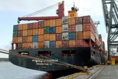 Licenças Importação e Exportação
