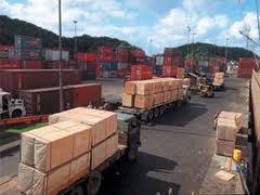 Produtos para Exportação e Importação