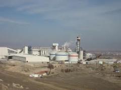 Fabricas de Açúcar e Refinarias