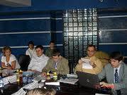 Serviços e consultas sistemáticas sobre gestão de