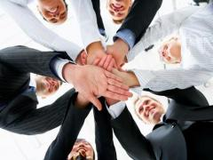 Consultaria sobre recursos humanos