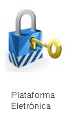 Plataforma Eletrônica de Comercialização de Energia Elétrica