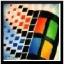 Suporte Microsoft Windows Server (2000 / 2003 /XP / Active Directory )