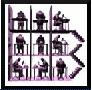 Terceirização em Informática (Outsourcing).