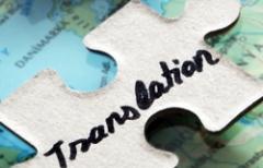 Traduções
