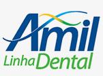 Amil linha dental
