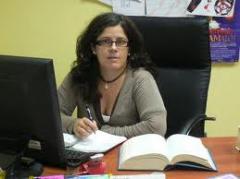 Consultoria linguística