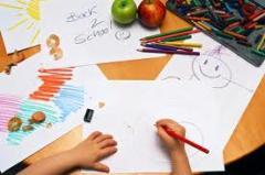 Consultoria Pedagógica