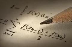 Curso extra de matemática