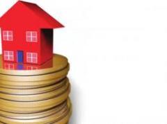 Mercados imobiliário