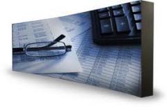 Consultoria e assesoria na area contabilidade