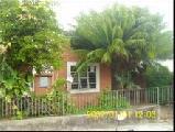 Casa Junqueira