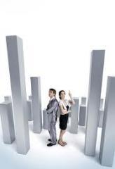 Consultoria e gestao empresarial
