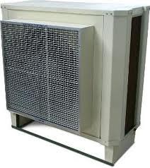 Locação de aquecedores