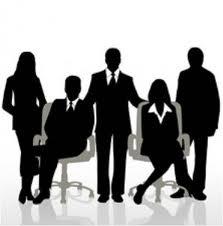 Direito Administrativo & Regulatório