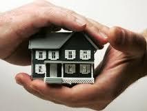 Seguro imobiliario