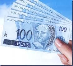 Soluções em empréstimos