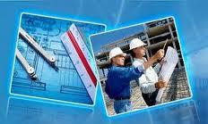 Concepção de redes complexas de engenharia e