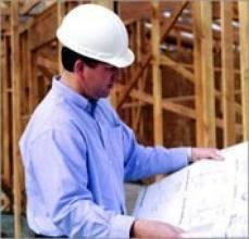 Projetos de construcao civil