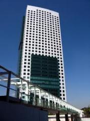 Projetando edifícios