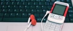 Projetando de redes telefonicas
