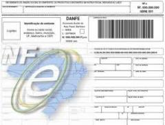Elaboraçao de Declaração do Produtor / Exportador