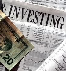 Avaliaçao de investimentos