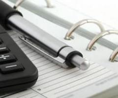 Elaboração da declaração do Imposto de Renda