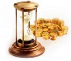 Leasing financeiro